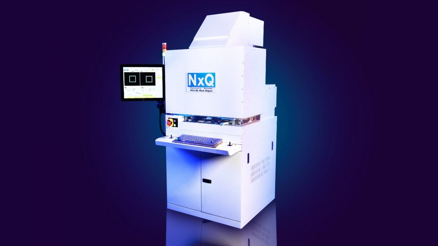 NXQ 8012