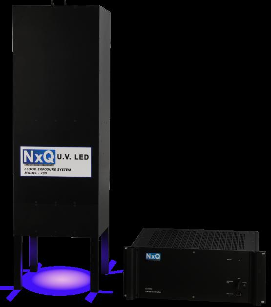NXQ200-Series-img